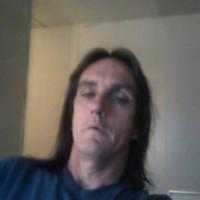 apacheken's photo
