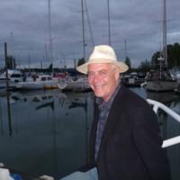 boatman24's photo