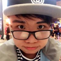 nguyetnhu's photo