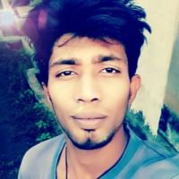 Prashantxy12's photo