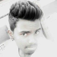 Kumarmanoj91's photo