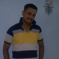 Vij5585's photo