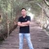 deril80's photo