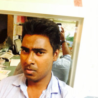 kiranrao123's photo