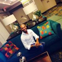 Khaylon's photo