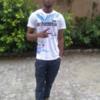 akorede1's photo