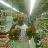 veerasoo7's photo