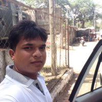 brijeshpatel_303's photo