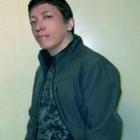 5U64R's photo