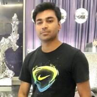 Arjunb4u's photo