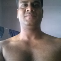 nirhot's photo