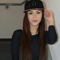 Deborah098's photo
