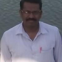 zammukashmir's photo