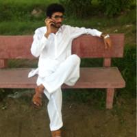 shahzaibpattoki's photo