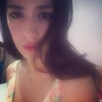 Zandria09's photo