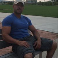 haiedr's photo
