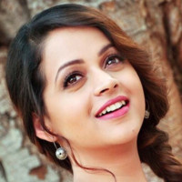 bahutbda's photo