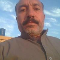 bilal3333's photo