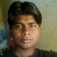 umesh912716's photo