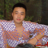 SmartZhang's photo