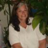 Susanna63's photo