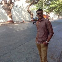 mithun769ev's photo