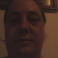 Muddball's photo