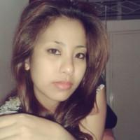 Melis15's photo