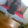 marymichael's photo