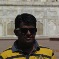 santhoshme4's photo