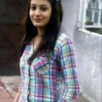Myshajabeen's photo