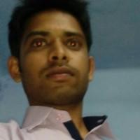 imraj199's photo