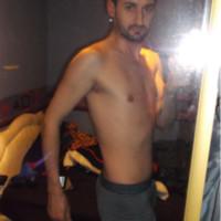 AttilaJozsef's photo