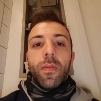 Antonellociao's photo