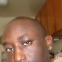 Tony197860613l's photo