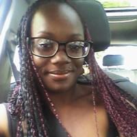 smilebig929's photo