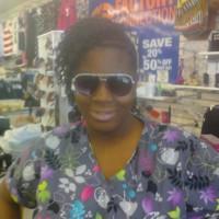 Mrsbrica's photo
