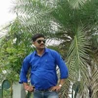 jadhavatish's photo