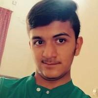 qasi4563's photo
