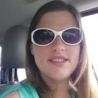 drmalisha's photo