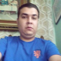 scheetino's photo
