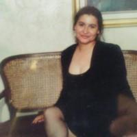 nmendez39's photo