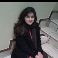 IshmalRajput's photo