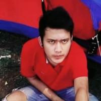 sundaboy's photo