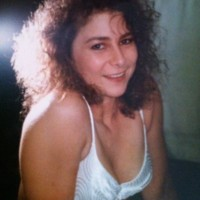 Emerald_Ize's photo