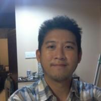 sand86id's photo
