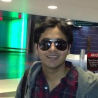 shhbhavik's photo