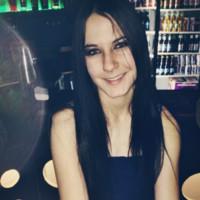 alyssa35's photo
