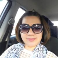 tessamary05's photo