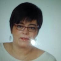 tabarrillas's photo